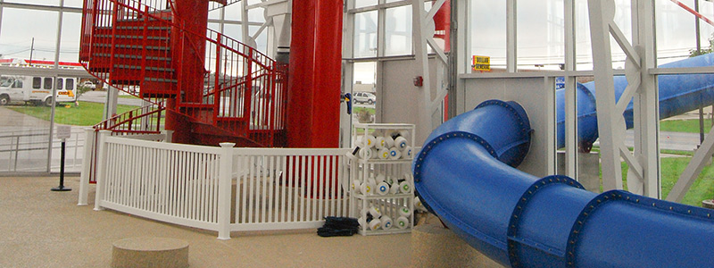 body slide manufacturer